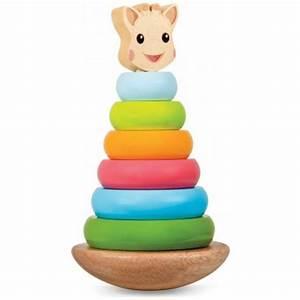 Jouet Bébé Pas Cher : jouet bebe ~ Melissatoandfro.com Idées de Décoration
