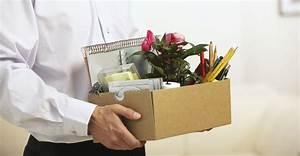 Kündigungsfrist Zum 15 : k ndigungsfristen im arbeitsrecht ~ Eleganceandgraceweddings.com Haus und Dekorationen