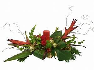 Silk Flower Centerpieces Centerpiece Arrangement Plants