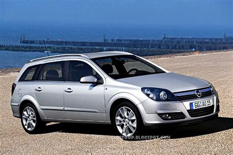Opel Astra Usa by Rebadged Opel Astra Coming To The Usa In 2007 As A Saturn