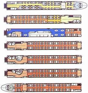 Workshop design wood: Woodworking plans for train table