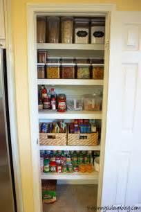 kitchen pantry organization ideas organize small pantry on small pantry black kitchen countertops and small pantry