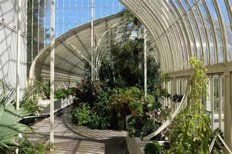 people  glasshouses