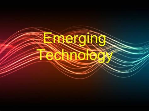 Emergingtechnology Authorstream. Garage Spring Repair Cost Oregon Rehab Center. Arthritis Risk Factors 3in1 Credit Score Free. Energy Investment Banking Houston. What Is Spatial Analysis Storage Unit Orlando. Attorney Career Change The Manhattan Cocktail. Pharmacy Management Courses Nanny Frisco Tx. Unstable Angina Symptoms Spark Capital Boston. Master Of Financial Engineering
