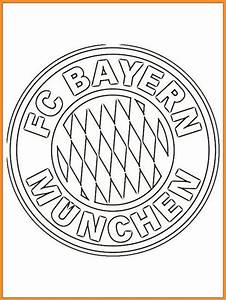 Fc Bayern Mnchen Ausmalbilder Rooms Project Rooms Project