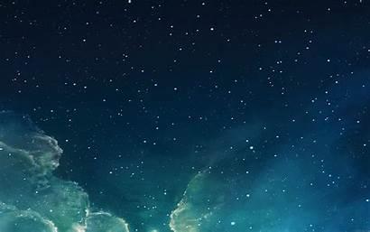 Sky Galaxy Star Starry Mc56 Pro Macbook