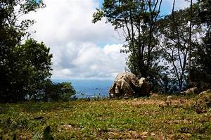 Exquisite Golfo Dulce View Lots Real Estate Southern Costa ...