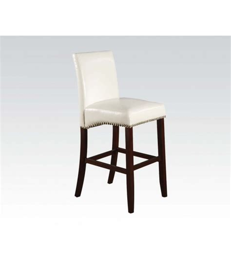counter height chair dining chairs all dining room