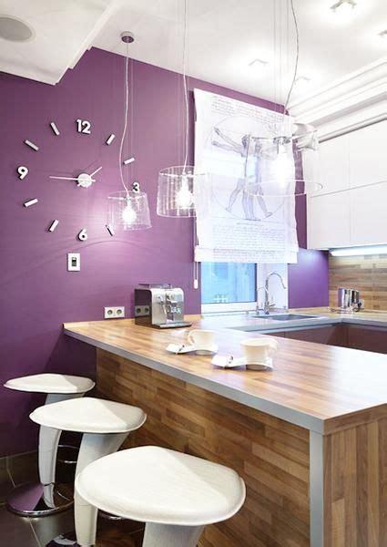 Kitchen Blinds Purple by Best 25 Modern Window Shades Ideas On Modern