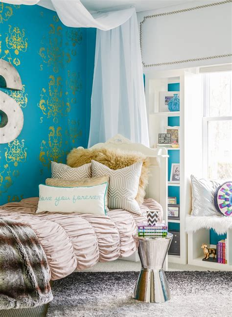 Cool Decorating Ideas For A S Room by Room Decor Luxury Room For Ideas Luxury Room