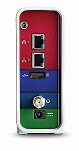 Arris Surfboard Sbg6400 8x4 Docsis 3 0 Cable Modem
