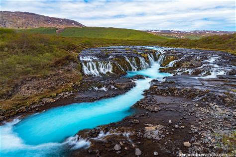 Top 10 Waterfalls In Iceland Go Iceland