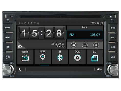 In Dash Receivers Car Stereos Head Units Car Html Autos