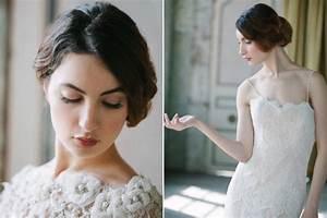 Best Blog For Wedding Hair Wedding Makeup NY NJ