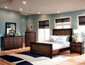 master bedroom decorating ideas blue and brown wasn t really into blue and brown for the