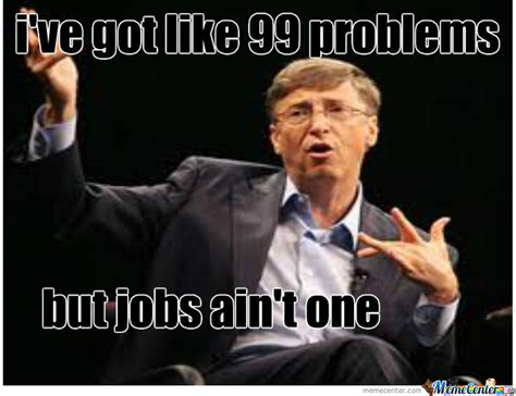 Bill Gates Meme - bill gates rappin by oma boma meme center