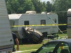 2 confirmed dead after plane collides with F-16 fighter ...