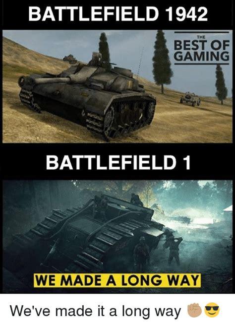 Battlefield 1 Memes - 25 best memes about battlefield 1 battlefield 1 memes
