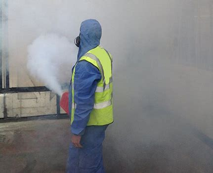licensed asbestos removal specialists clear environmental