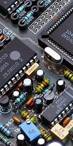 ELECTRONICS Machine Technology - [720x1440]