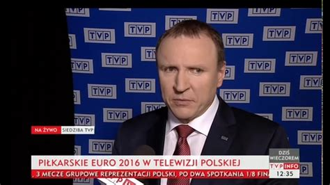 Tvp on wn network delivers the latest videos and editable pages for news & events, including entertainment, music, sports, science and more, sign up and share your playlists. TVP Sport na MUX3 DVB-T ? - YouTube