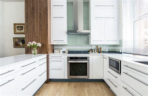 cuisine andré ébénisterie andré luc dandurand armoire de cuisine salle