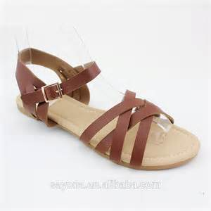 Wholesale Women Shoes Sandals