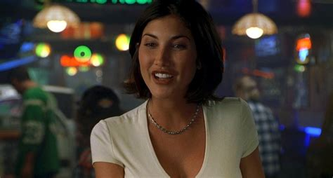 Jackie Sandler Just Go with It