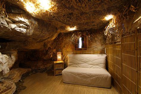 chambre atypique chambre pech merle chambres d 39 hôte gîte atypique