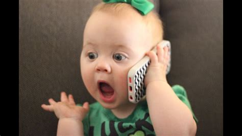 funny pics people images  funny cute babies
