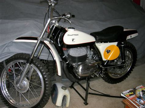 Top 10 Ultimate Vintage Dirt Bike Collection