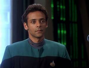 Alexander Siddig joins the cast of Gotham as arch villain