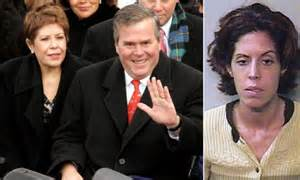 Why Jeb Bush might not run for president   Daily Mail Online