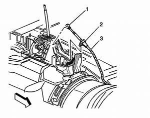 2004 Dodge Stratu Fuse Box Diagram