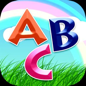 abcd  kids abcya educational games  kids  abcyanet