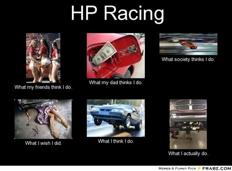 Street Racing Memes - racing memes