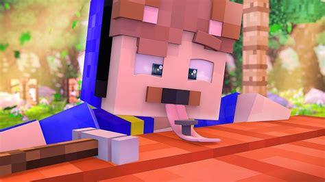 die  lustigsten minecraft tode youtube