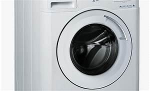 Service Washing Machine Ernakulam Aluva Angamaly Kochi