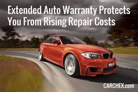 Extended Auto Warranty Protects You From Rising Repair Costs. Red Streak Signs. Witch Signs Of Stroke. Breakfast Signs. Electrical Safety Signs. Left Upper Signs. Coating Back Signs. High Insulin Level Signs. Tooth Extraction Signs