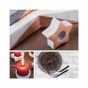 Formen Für Beton : basis f r latex formen f r kreativ beton 24x21 cm x1 perles co ~ Yasmunasinghe.com Haus und Dekorationen
