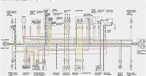Brownies Biker Blog  Gt550 Wiring Diagram