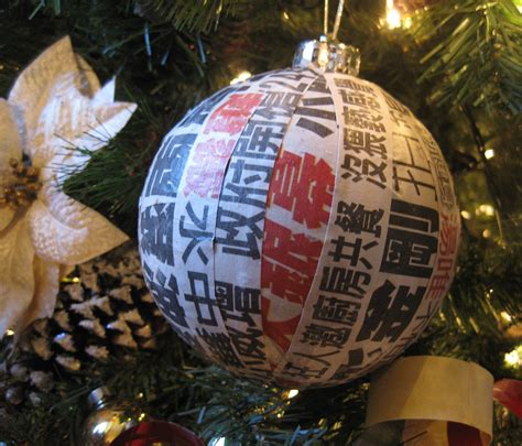 a sustainable christmas inspired by the life and legacy of