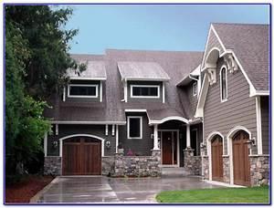Best Exterior Paint Color Schemes Painting Home Design ...