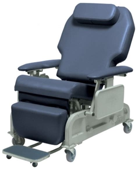 Bariatric Electric Lift Chair by Lumex Electric Bariatric Recliner 588w
