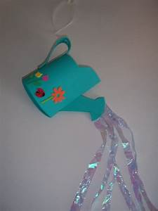 craft ideas easy crafts and projects