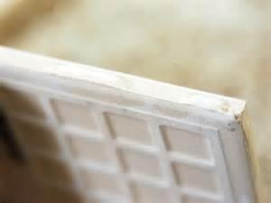 how to do a kitchen backsplash tile how to install a tile backsplash how tos diy