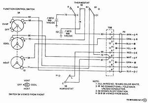 Secret Diagram  Instant Get Wiring Diagram York Air