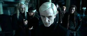 Malfoy family Lucius and Narcissa Malfoy Photo (28195688) Fanpop