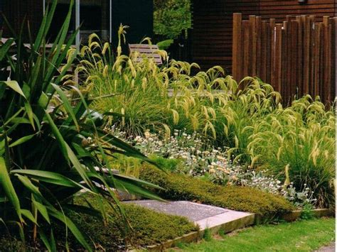 Best 25+ Coastal Gardens Ideas On Pinterest