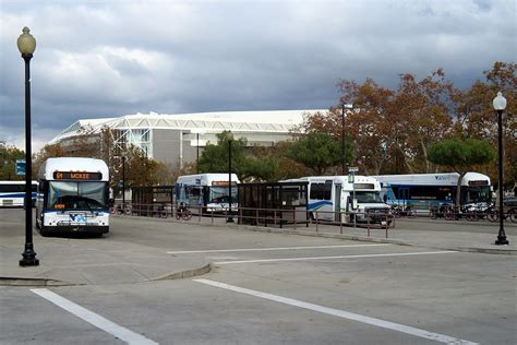 San jose officials say there are multiple injuries and multiple fatalities from shooting at vta facility, cautioning that. File:VTA buses at San Jose Diridon station, November 2019.JPG - Wikimedia Commons